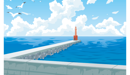 【朗報】さんま企画の「漁港の肉子ちゃん」、欧州のアニメ映画祭で最高賞受賞