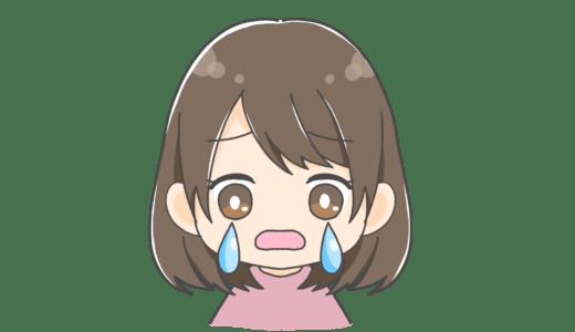 【議論】第1話から泣けるアニメ